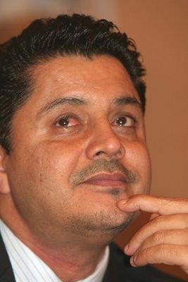 Je wajua kwamba Rostam Aziz ajivua gamba CCM