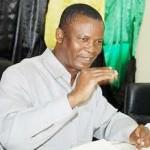 Matokeo ya Kidato cha Nne 2012