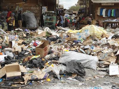 Umaskini-Tanzania.jpg
