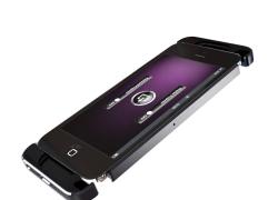 Maajabu ya Simu ya Iphone 6
