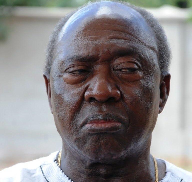 John Samwel Malecela amlipua Lowasa