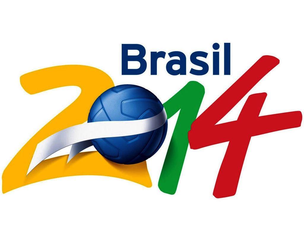 Ratiba ya kombe la dunia Brazil 2014