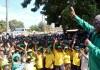 Magufuli apata shinda kuwanadi wagombea ubunge CCM